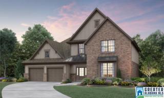 4688 Jackson Loop, Vestavia Hills, AL 35242 (MLS #781093) :: The Mega Agent Real Estate Team at RE/MAX Advantage