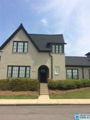 38156 Portobello Rd #156, Birmingham, AL 35242 (MLS #781102) :: The Mega Agent Real Estate Team at RE/MAX Advantage