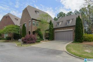 3821 Alston Crest, Vestavia Hills, AL 35242 (MLS #781208) :: The Mega Agent Real Estate Team at RE/MAX Advantage