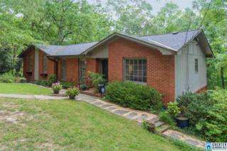 2521 Skyland Dr, Vestavia Hills, AL 35243 (MLS #781211) :: The Mega Agent Real Estate Team at RE/MAX Advantage