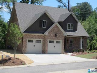 905 Viridian Way, Vestavia Hills, AL 35226 (MLS #781225) :: The Mega Agent Real Estate Team at RE/MAX Advantage
