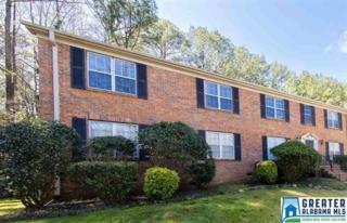 2118 Montreat Way A, Vestavia Hills, AL 35216 (MLS #781267) :: The Mega Agent Real Estate Team at RE/MAX Advantage