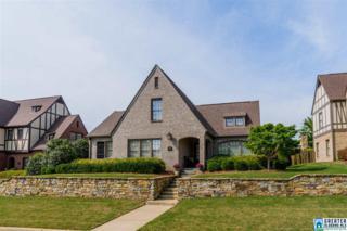 3909 Greenside Terr, Hoover, AL 35226 (MLS #781308) :: The Mega Agent Real Estate Team at RE/MAX Advantage