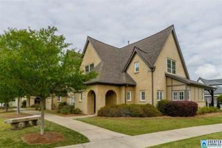 933 Portobello Rd #933, Birmingham, AL 35242 (MLS #781310) :: The Mega Agent Real Estate Team at RE/MAX Advantage