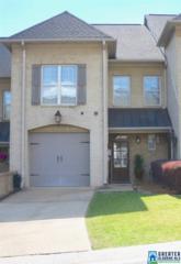 625 White Stone Way, Hoover, AL 35226 (MLS #781362) :: The Mega Agent Real Estate Team at RE/MAX Advantage