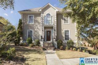 1800 Lucinda Robey Pl, Birmingham, AL 35211 (MLS #781383) :: The Mega Agent Real Estate Team at RE/MAX Advantage