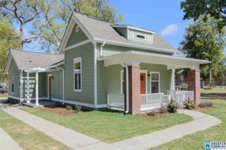 5936 Georgia Rd, Birmingham, AL 35212 (MLS #781913) :: The Mega Agent Real Estate Team at RE/MAX Advantage