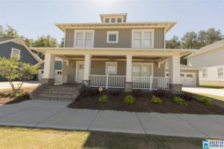 3090 Sawyer Dr, Hoover, AL 35226 (MLS #782511) :: The Mega Agent Real Estate Team at RE/MAX Advantage