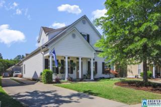 5419 Camellia Ln, Trussville, AL 35173 (MLS #782761) :: The Mega Agent Real Estate Team at RE/MAX Advantage