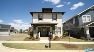 3159 Sawyer Dr, Hoover, AL 35226 (MLS #783000) :: The Mega Agent Real Estate Team at RE/MAX Advantage