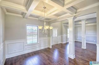 316 Stone Brook Cir, Hoover, AL 35226 (MLS #783744) :: The Mega Agent Real Estate Team at RE/MAX Advantage