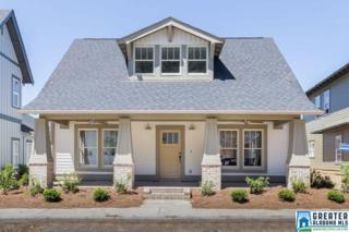 3237 Sawyer Dr, Hoover, AL 35226 (MLS #784170) :: The Mega Agent Real Estate Team at RE/MAX Advantage