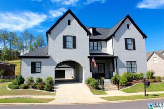 2730 Montauk Rd, Hoover, AL 35226 (MLS #784208) :: The Mega Agent Real Estate Team at RE/MAX Advantage