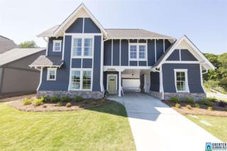 2933 Altadena Ridge Dr, Vestavia Hills, AL 35243 (MLS #784342) :: The Mega Agent Real Estate Team at RE/MAX Advantage