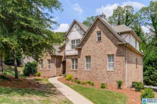 1732 Oak Park Ln, Helena, AL 35080 (MLS #784625) :: The Mega Agent Real Estate Team at RE/MAX Advantage