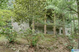 1833 Lakeshore Dr, Homewood, AL 35209 (MLS #784634) :: Brik Realty