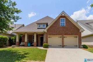 237 Appleford Rd, Helena, AL 35080 (MLS #784900) :: The Mega Agent Real Estate Team at RE/MAX Advantage
