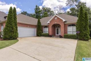 1235 Eagle Park Rd, Birmingham, AL 35242 (MLS #784934) :: The Mega Agent Real Estate Team at RE/MAX Advantage