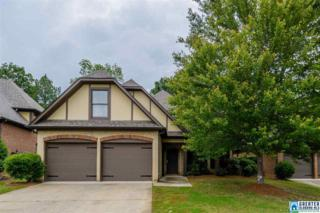 2315 Abbeyglen Cir, Hoover, AL 35226 (MLS #784950) :: Brik Realty