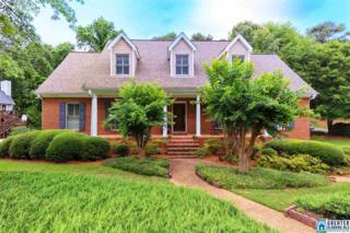 234 Marwood Dr, Birmingham, AL 35244 (MLS #784974) :: The Mega Agent Real Estate Team at RE/MAX Advantage