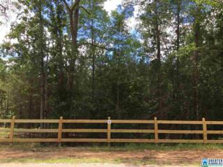 9 Dogwood Dr #4, Chelsea, AL 35043 (MLS #785045) :: The Mega Agent Real Estate Team at RE/MAX Advantage