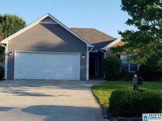 128 Cedar Grove Pkwy, Alabaster, AL 35114 (MLS #785110) :: The Mega Agent Real Estate Team at RE/MAX Advantage