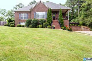6508 Chalkville Rd, Trussville, AL 35173 (MLS #785114) :: The Mega Agent Real Estate Team at RE/MAX Advantage