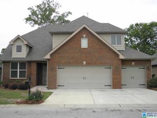 291 Creekside Ln, Pelham, AL 35124 (MLS #785175) :: The Mega Agent Real Estate Team at RE/MAX Advantage