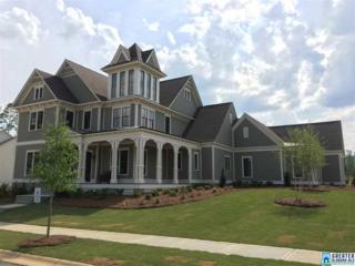 427 Renaissance Dr, Hoover, AL 35226 (MLS #780514) :: The Mega Agent Real Estate Team at RE/MAX Advantage