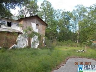 796 Naylor Rd #0, Gardendale, AL 35071 (MLS #780735) :: The Mega Agent Real Estate Team at RE/MAX Advantage