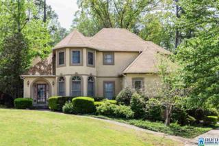 3400 Danner Cir, Vestavia Hills, AL 35243 (MLS #780853) :: The Mega Agent Real Estate Team at RE/MAX Advantage