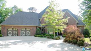 110 Connemara Trl, Birmingham, AL 35242 (MLS #781186) :: The Mega Agent Real Estate Team at RE/MAX Advantage