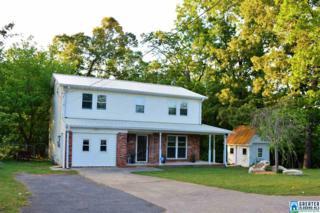 764 Oak Dr E, Trussville, AL 35173 (MLS #781332) :: The Mega Agent Real Estate Team at RE/MAX Advantage