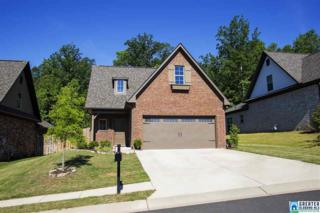 3863 Maggies Pl, Irondale, AL 35210 (MLS #783500) :: The Mega Agent Real Estate Team at RE/MAX Advantage