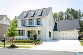2568 Montauk Rd, Hoover, AL 35226 (MLS #783547) :: The Mega Agent Real Estate Team at RE/MAX Advantage