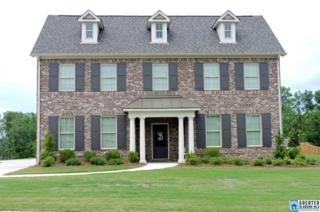 533 Riverwoods Landing, Helena, AL 35080 (MLS #784926) :: The Mega Agent Real Estate Team at RE/MAX Advantage