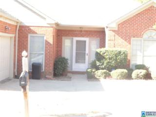 804 Rockhurst Ln, Birmingham, AL 35209 (MLS #764296) :: Brik Realty