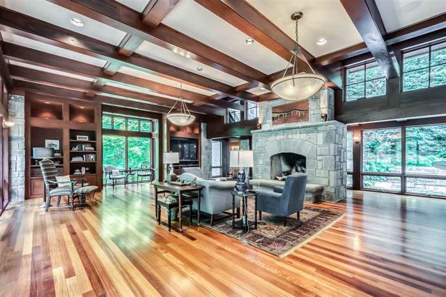 3556 Spring Valley Ct, Mountain Brook, AL 35223 (MLS #849540) :: LocAL Realty