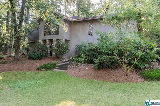 3300 Culloden Way, Birmingham, AL 35242 (MLS #846735) :: Josh Vernon Group