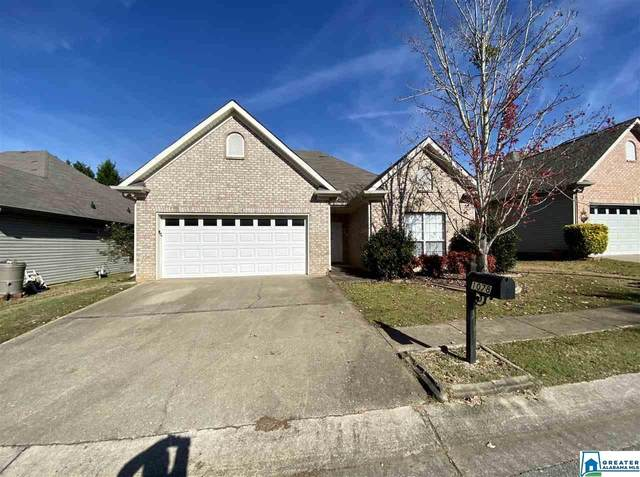 1078 Windsor Pkwy, Moody, AL 35004 (MLS #1270252) :: Josh Vernon Group