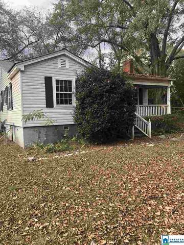 5518 Shady Grove Rd, Mount Olive, AL 35117 (MLS #1270458) :: LocAL Realty