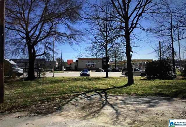 97 Mccalla Rd, Bessemer, AL 35020 (MLS #1270510) :: JWRE Powered by JPAR Coast & County