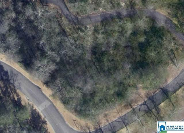 2800 Shook Hill Cir Lot 5A, Mountain Brook, AL 35223 (MLS #1270849) :: Lux Home Group