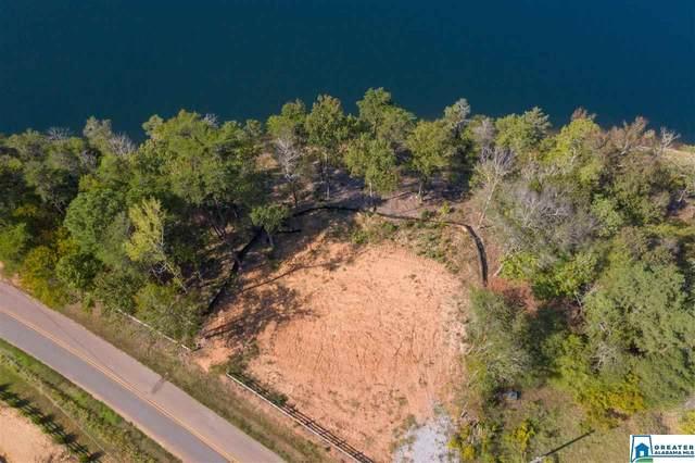 000 Sexton Bend Rd #5, Tuscaloosa, AL 35406 (MLS #1271097) :: Krch Realty