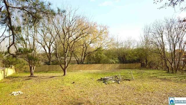 0 Co Rd 747 #0, Cullman, AL 35058 (MLS #1271258) :: Bailey Real Estate Group