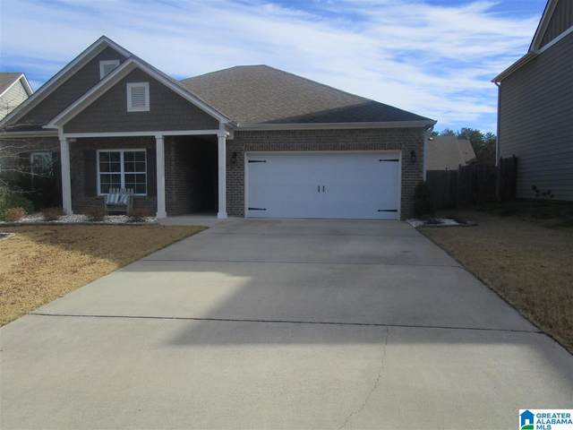 682 Chelsea Station Cir, Chelsea, AL 35043 (MLS #1272845) :: LIST Birmingham