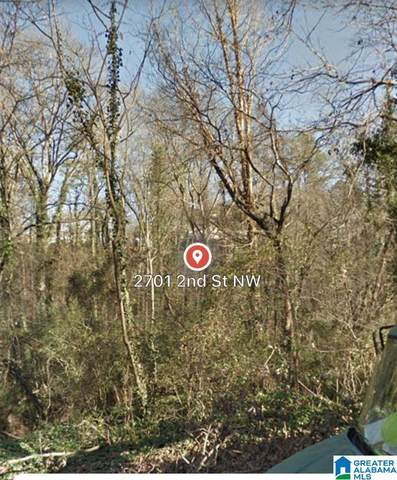 2701 2ND ST #16, Center Point, AL 35215 (MLS #1273064) :: LIST Birmingham