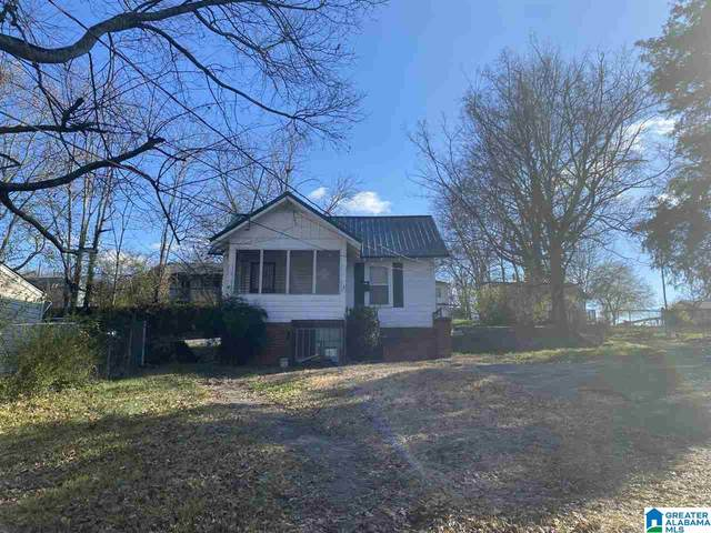 8335 7TH AVE S, Birmingham, AL 35206 (MLS #1273067) :: Bailey Real Estate Group