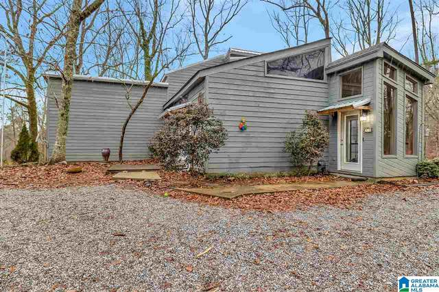 89 Walden Rd, Columbiana, AL 35051 (MLS #1273442) :: Bailey Real Estate Group
