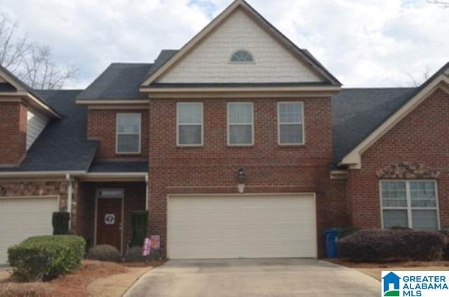 127 Puttenum Way, Oxford, AL 36203 (MLS #1273733) :: Bentley Drozdowicz Group